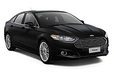 centralvip_sedan-grand-luxon_1