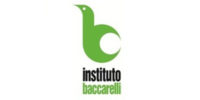 inst. baccarelli