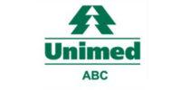 unimed abc